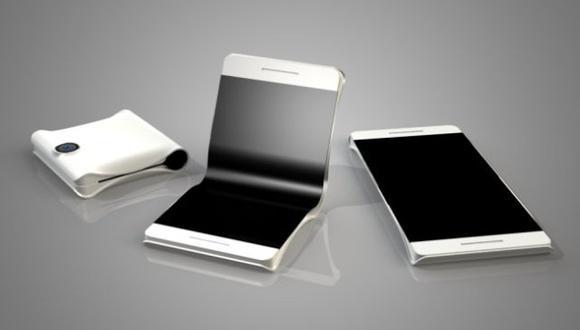 LG no quiere quedarse en esta competición ante marcas como Samsung. (Internet)