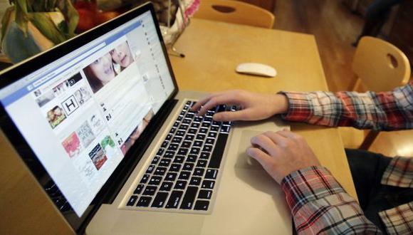 """""""El cyberbullying es muy dañino porque el maltrato y la difamación son públicos, se vuelven virales. Puede dejar huellas irreversibles""""."""