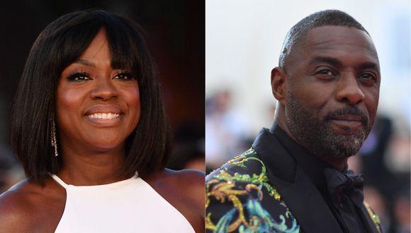 Artistas afroamericanos piden a Hollywood no glorificar a la policía. (Foto: AFP)
