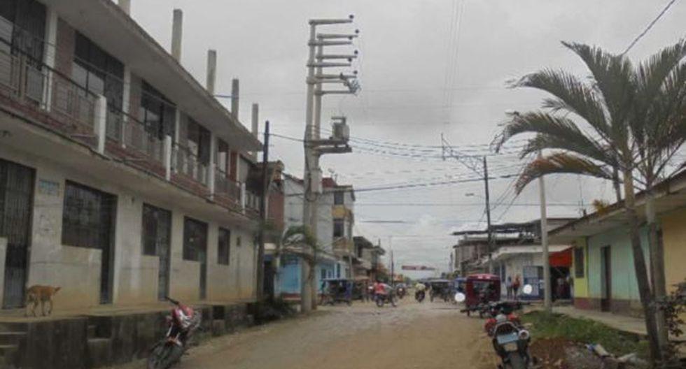Municipalidades de centros poblados tendrán que adecuarse a la norma en el tiempo establecido. (Foto: Andina)