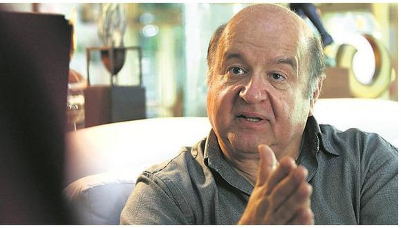 Hernando de Soto llegó a un acuerdo con Avanza País tras varios meses de conversaciones. (Foto: GEC)