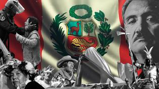 Fiestas Patrias: Peruanos en el extranjero celebran el Bicentenario del Perú