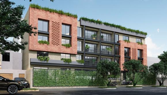 Ventas en el año tuvieron un rápido crecimiento, advierten las inmobiliarias. (Foto: Difusión)