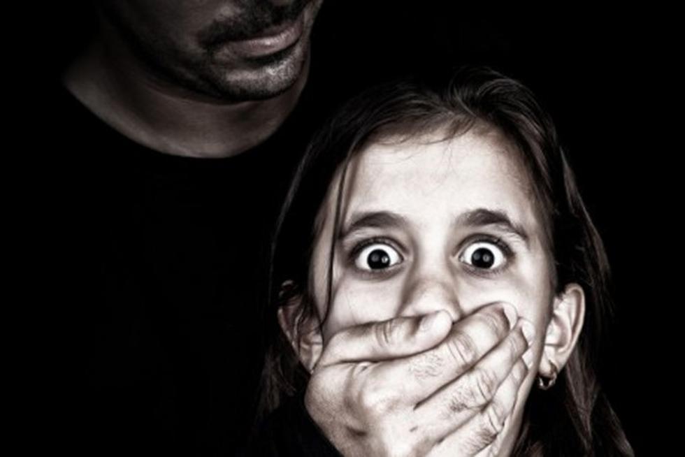 En el curso 'Narrativas de lo perverso', se explorará la forma de cómo algunas perversiones, tales como el sadismo, el canibalismo, la pedofilia, o el masoquismo. (Internet)