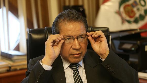 Pablo Sánchez