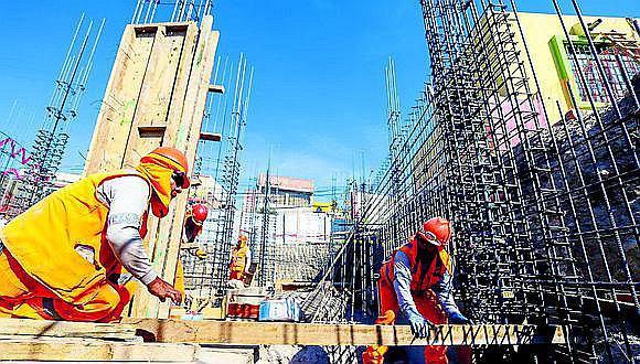 ¿Cómo afectan las nuevas restricciones a la economía de las regiones?