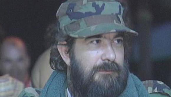 ¿PROTEGIDO? 'Timochenko' asumió mando de la guerrilla en 2011. (Reuters)