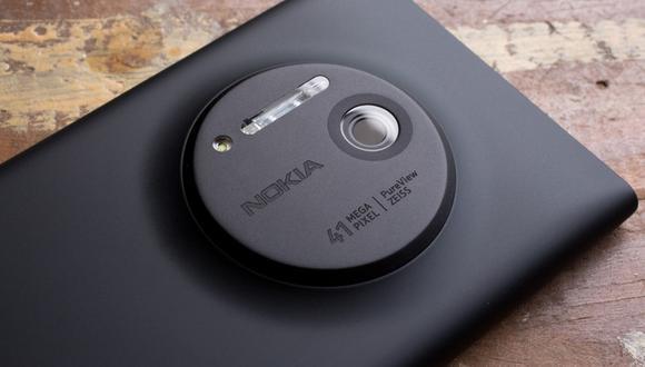El nuevo smartphone insignia de la compañía llegaría a fines de agosto. (Nokia)