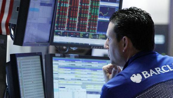 Agencia lanza advertencia tras rumores de una posible salida de Grecia de la Eurozona. (AP)