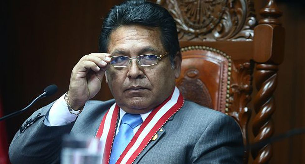 Rafael Ramos De Lima