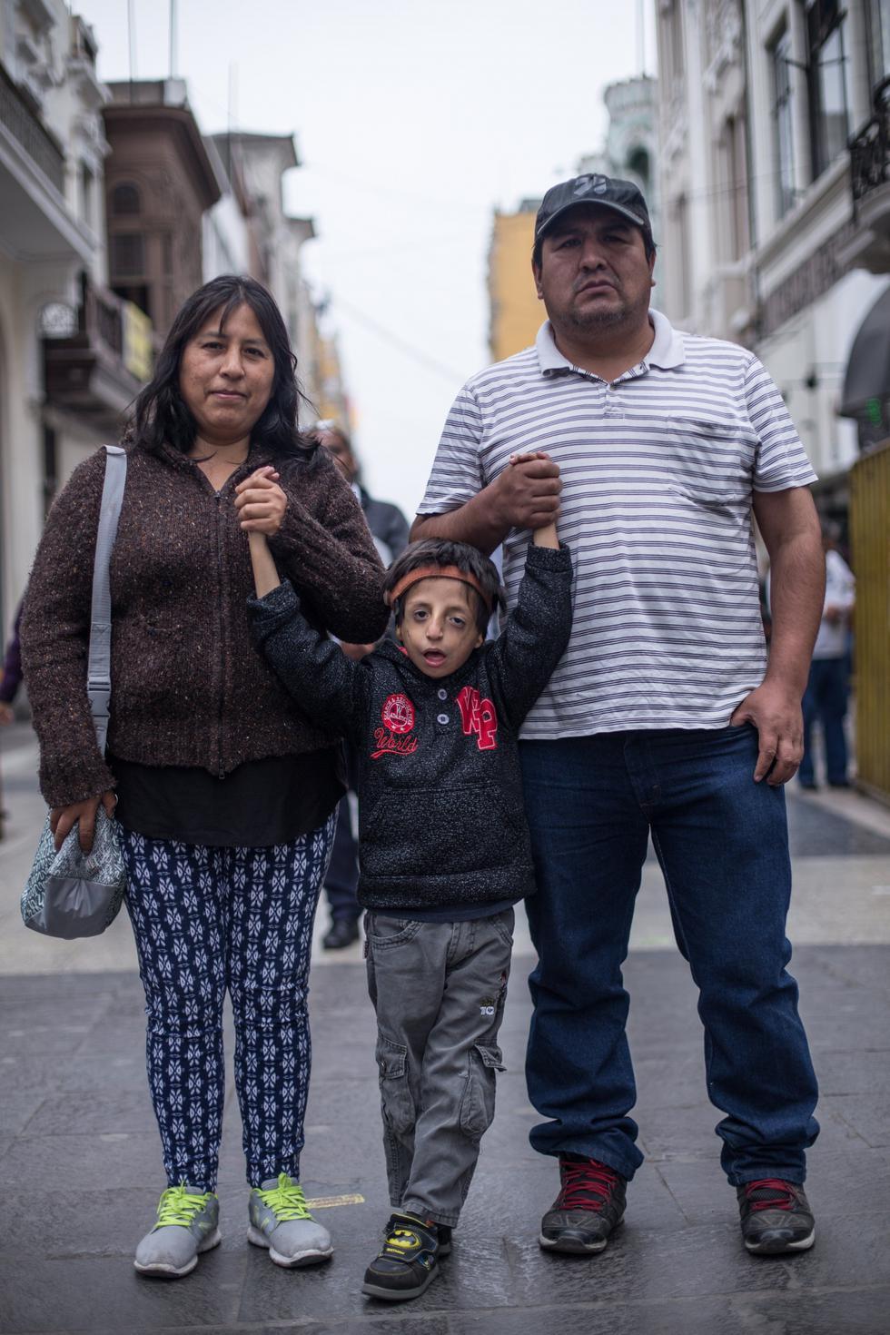(FOTO: Luis Centurión)