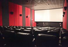 Se abrirán 128 nuevas salas de cine en el Perú en los próximos cinco años, según proyecta PwC
