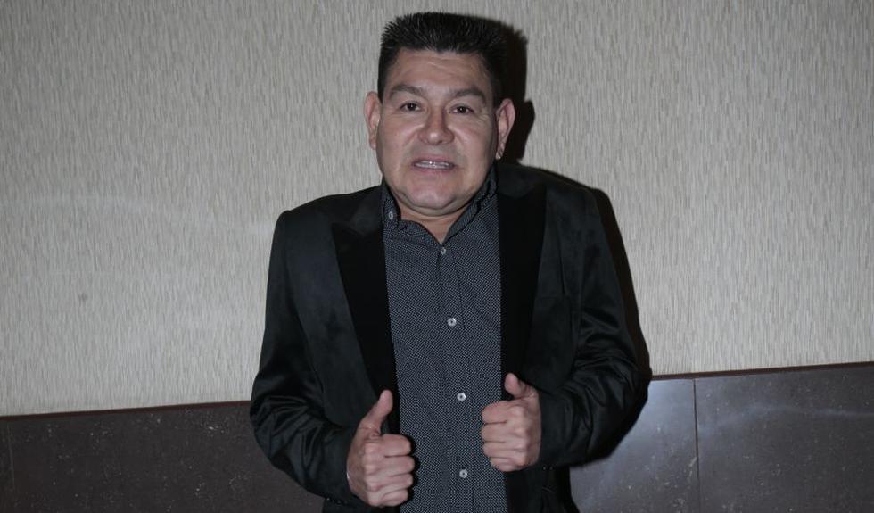 Arequipa: Dilbert Aguilar es víctima de robo y le arrebatan S/8 mil en su auto (GEC)