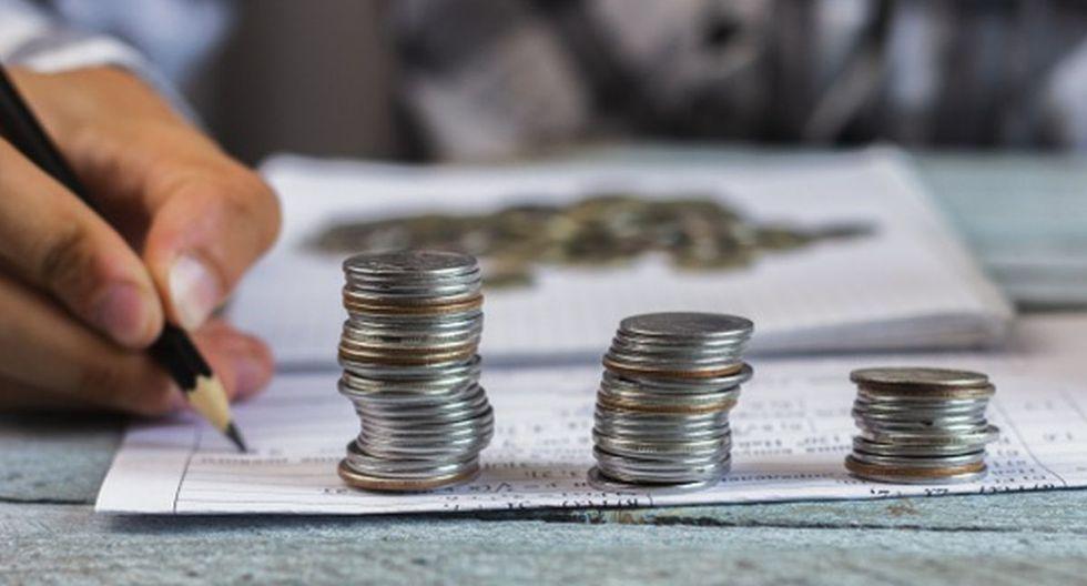 Entidades bancarias anunciaron que congelarán deudas de sus clientes.  (Foto: Freepik)