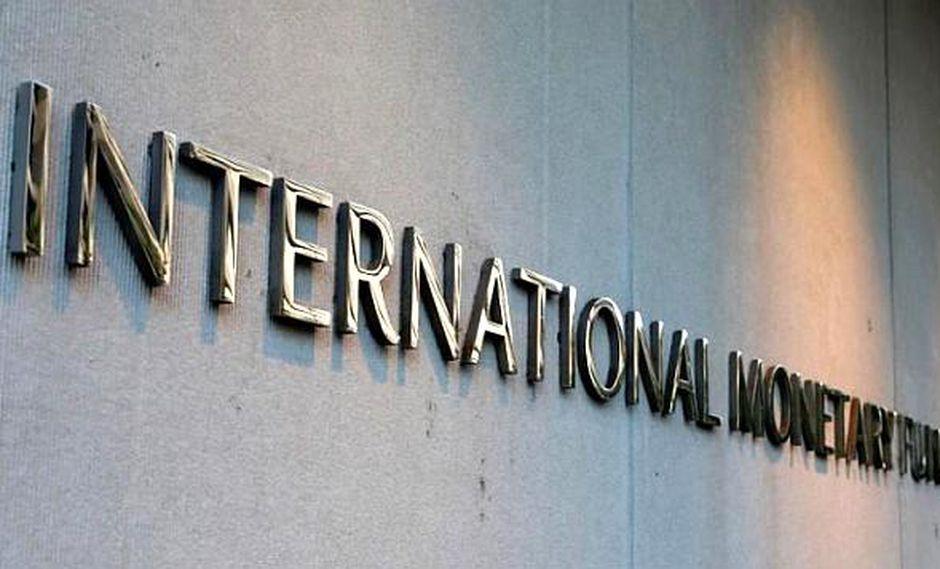 El Fondo Monetario Internacional (FMI) advirtió una mayor desaceleración de la economía de EE.UU. (Foto: Reuters)