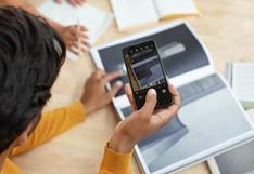 Los dispositivos móviles de Nokia y su papel en la alfabetización y brecha digital