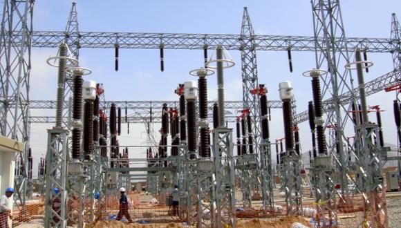Energía: Eficiencia en su consumo permitiría que empresas abaraten costos. (USI)
