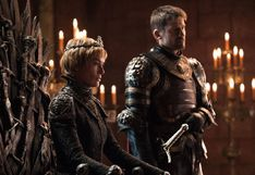 Game of Thrones 8x05: Este fue el trágico final de Jaime y Cersei Lannister