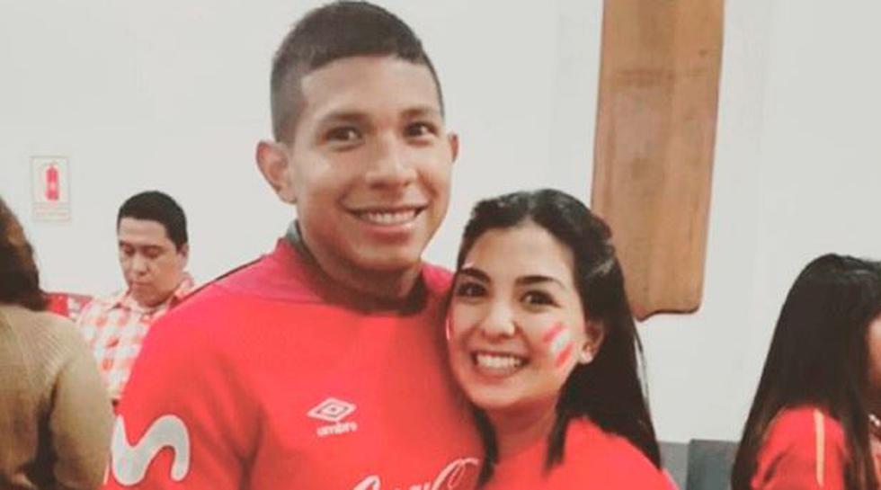 ¿Edison Flores tuvo conversaciones con desconocida en redes? (Instagram)