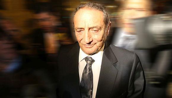 Fiscalía solicitará arresto de Josef Maiman por caso Ecoteva (USI)