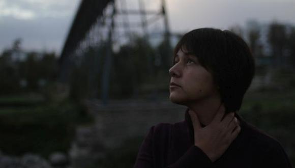 Filme 'Bajo la influencia' se proyectará a las 7 p.m. (corrientenoficcion.com).