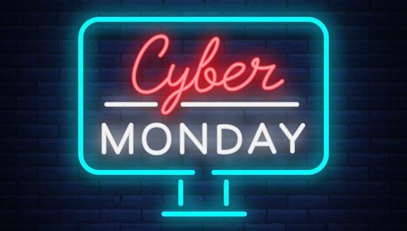 El Cyber Monday será este lunes 30 de noviembre del 2020 (Foto: ABC)
