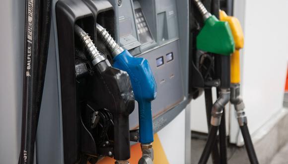 <br>Petróleos industriales 6 y 500 conservan sus precios, afirma Opecu. (Foto: GEC)