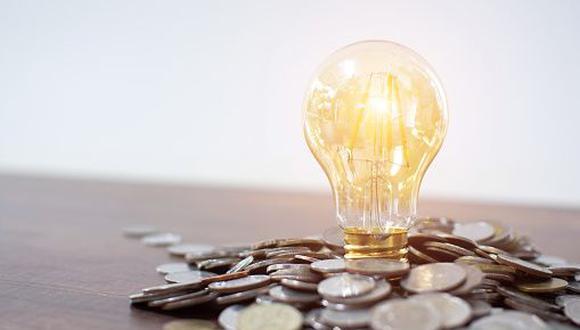 Proyecto de tarifas eléctricas incrementará los precios para los usuarios finales. (Getty Images)
