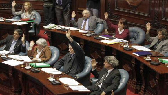 EL SEGUNDO. En la región, solo Cuba permitía la práctica del aborto. (Reuters)