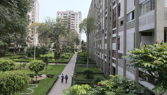 Con S/6.812 por m2, Magdalena ha experimentado una revalorización de su precio por m2 en menos de tres años. (Foto: El Comercio)