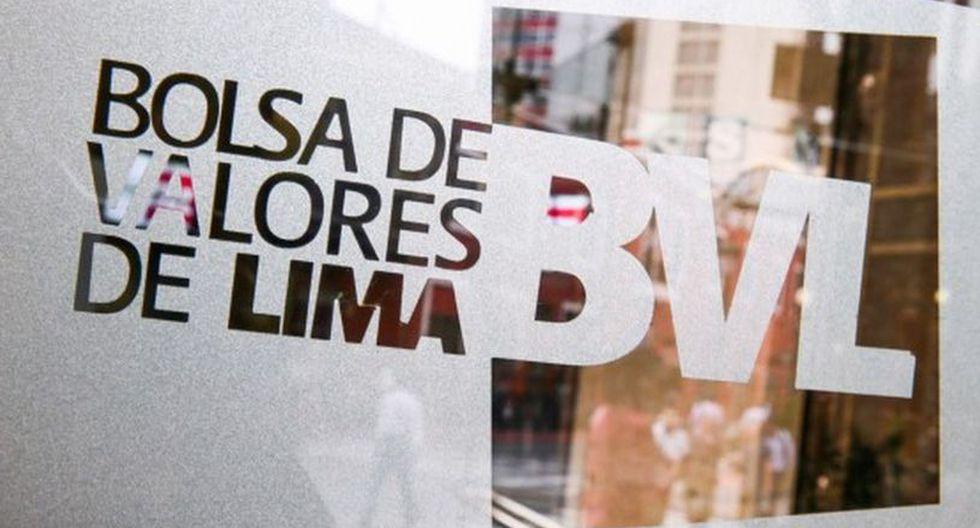 Cotizaron acciones de 42 empresas de las que 21 subieron, 8 bajaron y 13 se mantuvieron estables. (Foto: Andina)
