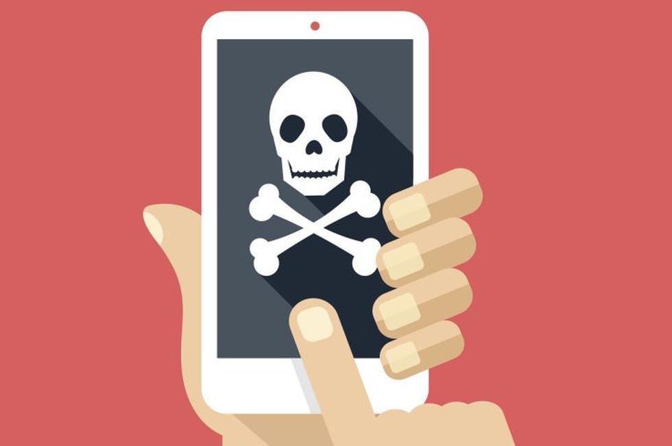 Un mensaje podría ser el responsable de que tu iPhone deje de funcionar. Y es que según medios especializados, un caracter indio es capaz de bloquear varias de nuestras aplicaciones en la versión 11.2.5 de iOS. (TechCrunch)