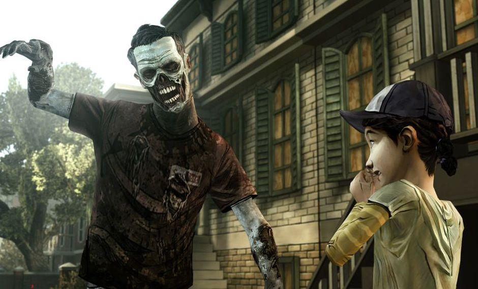 Foto: GameInformer