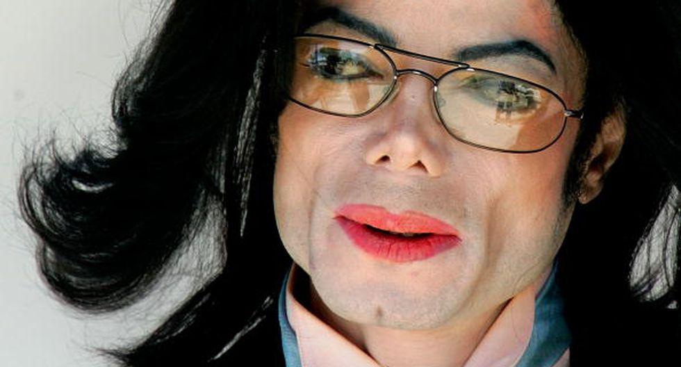 Presuntas víctimas de Michael Jackson, que aparecieron en el documental 'Leaving Neverland', podrían tener nuevo juicio. (Getty)