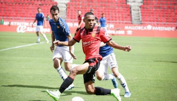 Los jugadores permanecieron incluso algunas horas en calidad de detenidos en las dependencias policiales, según un diario mallorquín. (Foto: Mallorca)