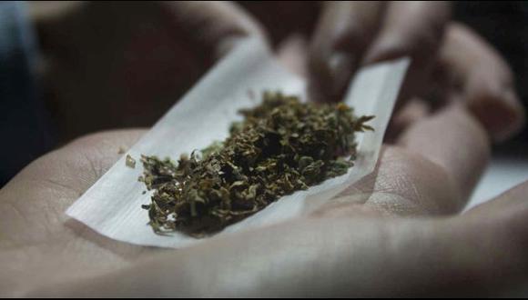 La DEA rechazó sacar a la marihuana de la lista de drogas más peligrosas. (www.telemundo.com)