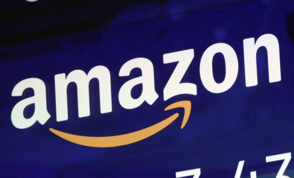 Amazon en la mira de la Comisión Europea. (Foto: AP)