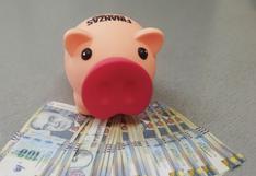 El 47% de los microemprendedores ha enfrentado la pandemia del COVID-19 con sus ahorros