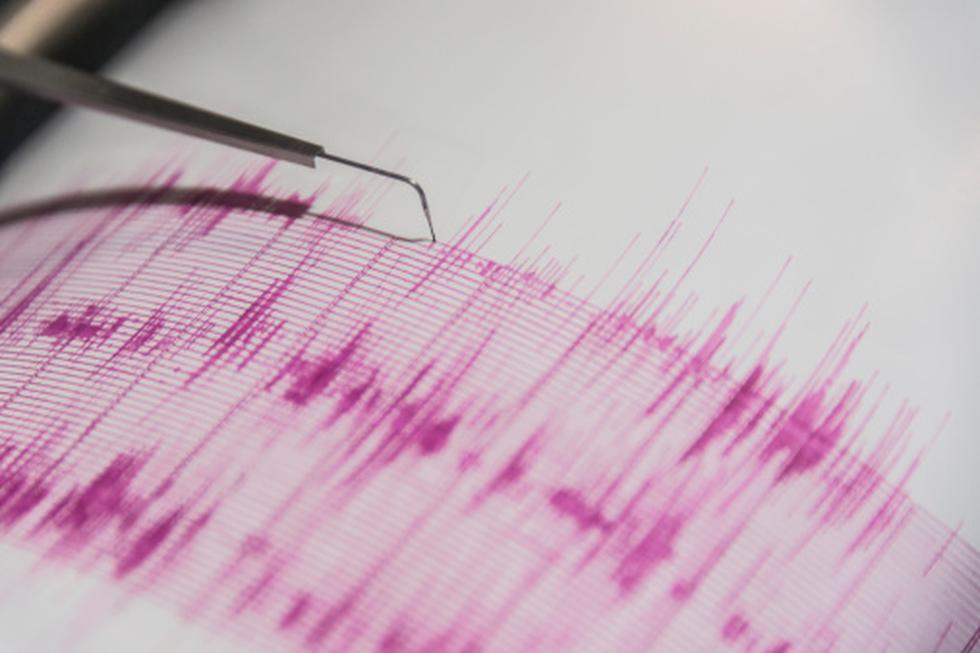 Aplicativos para sismo (Foto: Getty)