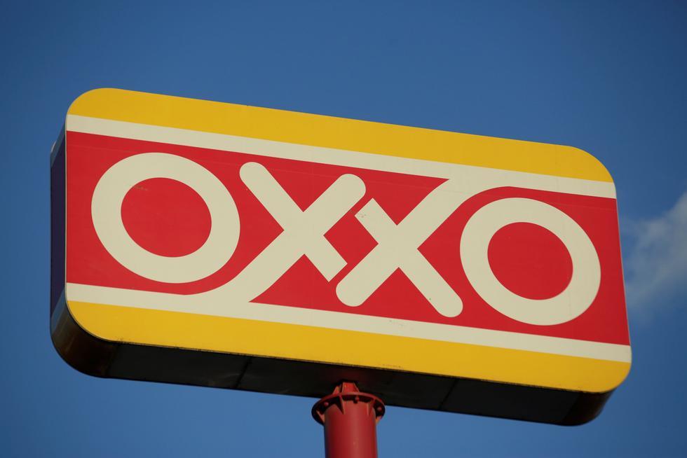 La popular cadena de tiendas mexicana abrió, hace unas semanas, su primer local en el distrito de Santiago de Surco. (Foto: Reuters)