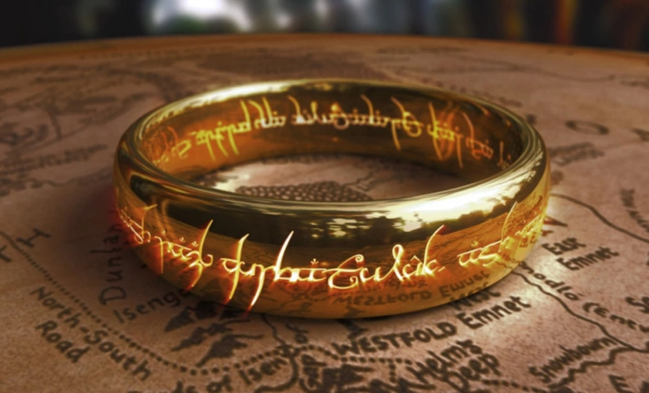 """Cuenta oficial de """"Lord of the Rings"""" acaba de anunciar que la trama de la serie tendrá lugar años antes de la trilogía conocida. (Foto: New Line Cinema)"""
