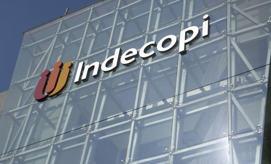 Indecopi será el encargado de aplicar la ley de control de fusiones. (Foto: GEC)