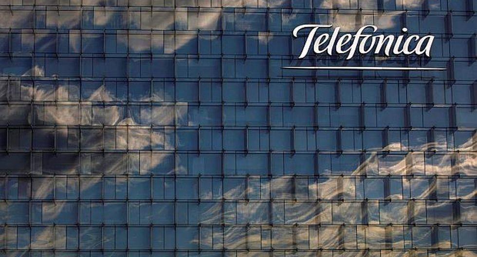 Osiptel estableció que Telefónica no podrá aplicar nuevas alzas a las tarifas de Internet fijo. (Foto: Telefónica)