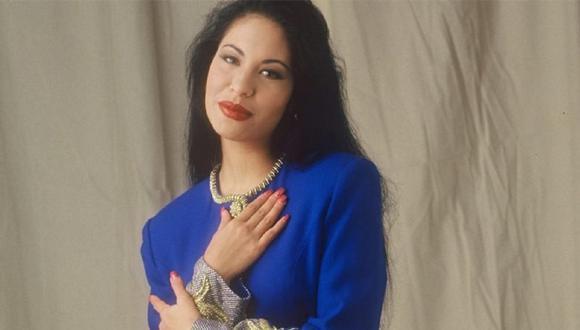 Tras el asesinato de Selena Quintanilla en 1995, a petición de los fans, la familia Quintanilla abrió un museo en memoria de la joven artista en 1998. (Foto: Getty Images)