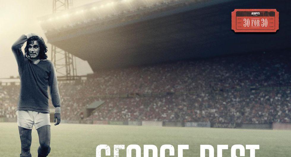 ESPN emitirá cuatro documentales de la historia del deporte. (Foto: ESPN)