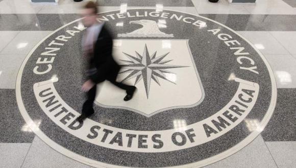 El documento contiene duras revelaciones sobre el programa secreto que puso en marcha el gobierno del presidente George W. Bush. (Reuters)