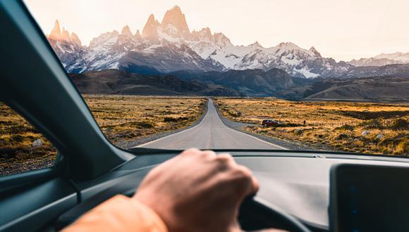 Es importante que tu auto, en caso tenga más de cuatro años de antigüedad, esté al día en su revisión técnica y haya pasado por los mantenimientos respectivos. (Foto: Getty Images)