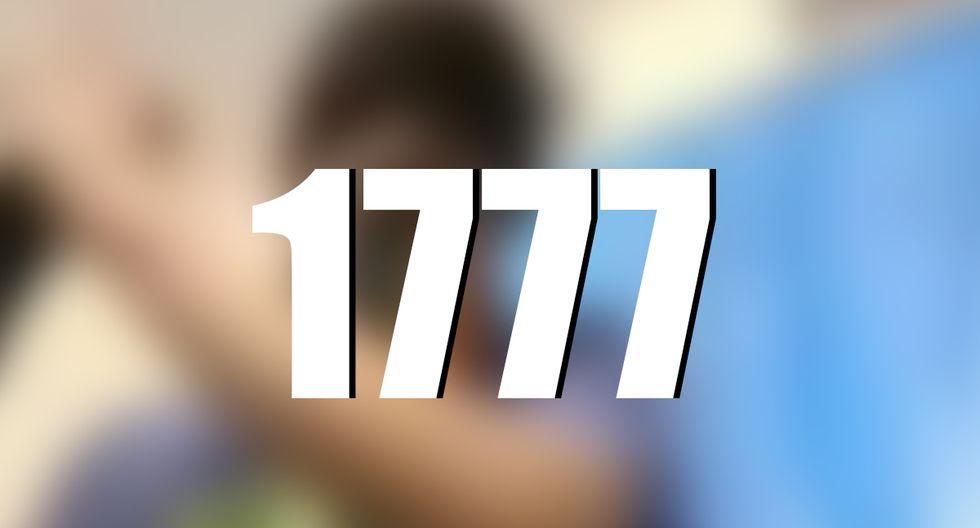 Video 14:44