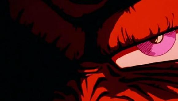 """El opening de """"Dragon Ball Z"""" es """"Chala Head Chala"""", que significa """"Estoy bien"""" en japonés (Foto: Toei Animation)"""