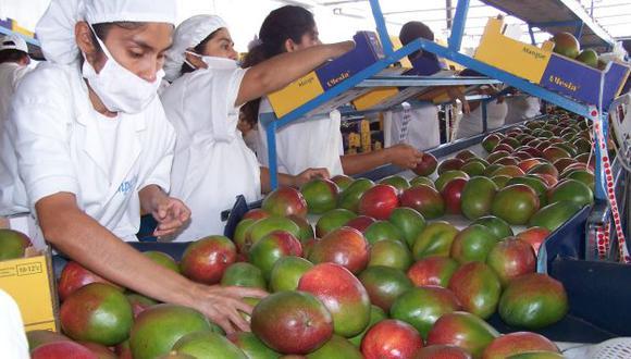 Los gastos de capital se incrementarán en 12%. (Perú21)
